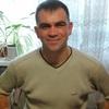 саша, 37, г.Винница