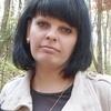 галина, 33, г.Борислав