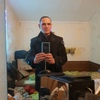 Павел, 39, г.Рига