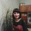 Евеліни, 28, г.Житомир