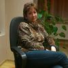 марина викторовна, 55, г.Белогорск