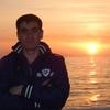 Максим, 29, г.Выборг