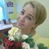 Natalya, 39, г.Рыбинск