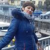 Mariia, 49, г.Сакраменто