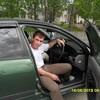 Андрей, 43, г.Нефтеюганск