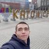 Алексей, 27, г.Первомайск