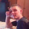 Виталий, 25, г.Кытманово
