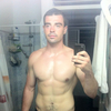 Alex, 31, г.Хайфа