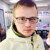 Александр, 32, г.Вилючинск