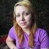 Ира, 26, г.Фатеж