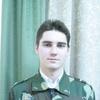 Игорь, 29, г.Фаниполь