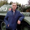 Виталий, 44, г.Болотное