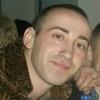 Александр, 29, г.Могилёв