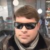 Александр, 38, г.Москва