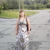 Надежда, 35, г.Новоуральск