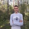 Руслан, 20, г.Днепр