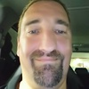 Ronald Eastman, 42, г.Вашингтон