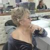 Марина, 57, г.Севастополь