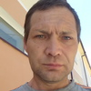 Евгений, 43, г.Бухара