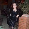 Елена, 54, г.Серпухов