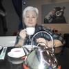 Лидия, 54, г.Ялуторовск