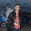Серега, 34, г.Игрим