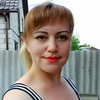 Евгения, 30, г.Лиски (Воронежская обл.)