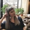 Irina, 43, г.Озерск
