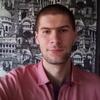 Александр, 27, г.Владивосток