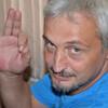 Vladimir, 50, г.Домодедово