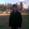 Umid_veyselov, 26, г.Кюрдамир