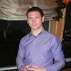 Сергей, 32, г.Щучинск