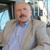 Еугениюш, 62, г.Bjelostock
