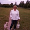 наташа, 42, г.Бежаницы