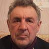 ИВАН  ИВАНОВИЧ, 49, г.Орша
