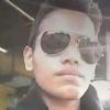 Aryan sharma, 19, г.Дели