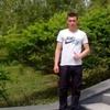 Илья, 22, г.Амурск