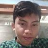 Fahtaraf, 20, г.Bagot