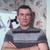 Геннадий, 50, г.Табуны