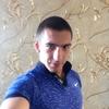 Aleks, 26, г.Удачный