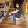rahul, 33, г.Пуна