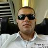 alexandru, 34, г.Кагул