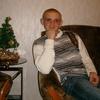 Валера, 31, г.Береза