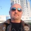 Сергей, 46, г.Хмельницкий