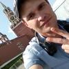 Гриня, 31, г.Голицыно