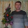 александр, 42, г.Динская