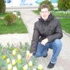 ДМИТРИЙ, 26, г.Айхал