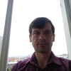 Alexander, 39, г.Вильнюс