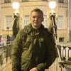 Андрей, 27, г.Мытищи