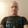 Michael, 50, г.Цинциннати